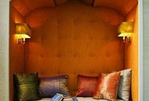A la Boheme / Mostly Moroccan and Indian Inspirations In interiors, decorations, exteriors, gardens and party ideas etc.