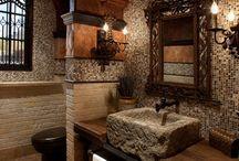 Fliesen Badezimmer