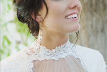 My Wedding!! / by Sidney Eaton