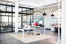 Pomysły na biuro 2017 | Office design ideas 2017