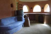 Canapele din cob