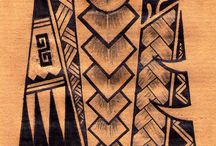 tatu maori
