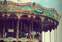 Carnivals ~