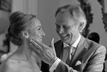 Matrimoni / Matrimoni alla Certosa di San Giacomo
