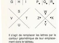 géomètrie