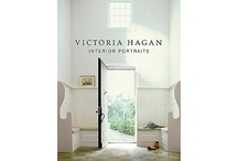 Home(y) Style / by Kristen McClanahan