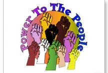 Occupy Philanthropy