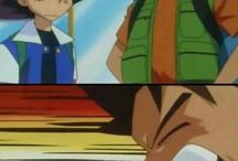 Pokemoni vtipy                          (Pokemon jokes)