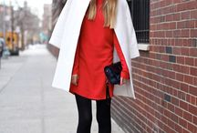 style / my favourite street style and personal style snaps / by Anna Delaney