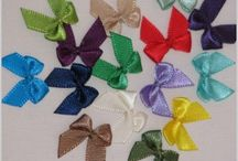 Bows - How to