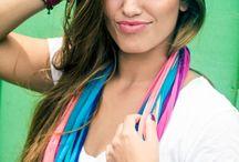 Vêtements et accessoires / Fashion Accessories / Handmade / Fair Trade / Sourcing / Beyond Fashion Twitter : madeinCR_FR Facebook: madeincostarica.fr Instagram : madeincostarica.fr