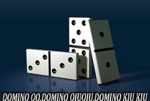 Download Domino qq Untuk Android