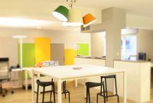 Ae design réalisations / Sur ce tableau, les réalisations d'Ae design. N'hésitez pas à nous contacter via le site internet : ae-design.fr !