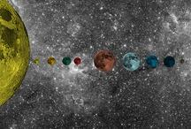 Space space space space space