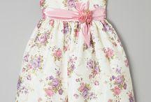 Isa vestido