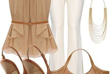 Clothes / by TheGroomedYeti