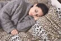 SLEEP! / To give advice on getting a better nights sleep with atmosphere, diet and  Supplement additions.