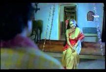 Tamil Songs I like