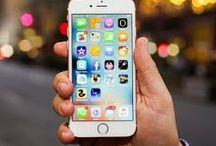 Cara Cek iPhone asli