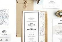 wed. invitations