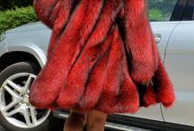 #style on the street #winter