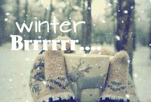 winter...is coming