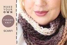 Crochet Projects / Crocheting projects... / by Robin McMillian