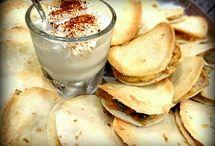 Recipes: Mason Jar meals / by Michelle Harris