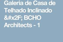 Projeto I (3803)