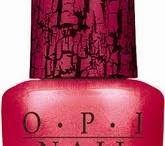 nail polish-aholic :]
