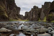 awe inspiring landscapes