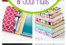 Planners, labels, printables