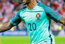 Portugal EK 2016