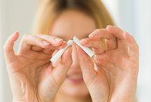 Stopcigarette