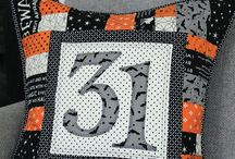 Birthday gifts quilting ideas