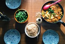 Creative | Food Photography