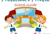 Preschool & Private School Guide - Houston / At Macaroni Kid, we know that there is a lot of thought that goes into selecting a Preschool & Private School for your child.  That's why we have compiled a list of local Preschool & Private Schools along with resources that will help make your decision a whole lot easier.
