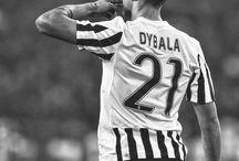 Paulo Dybala❣ / Paulo Dybala✨ Juventus FC Argentina 15.11.1993 #mioking