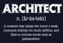 archi_texts