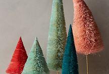 Christmas is coming .......