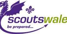 Challenge Awards / The collection of different challenge awards, we know about in Scouting.