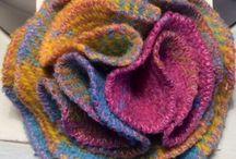 tweed brossok