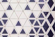 // print + pattern