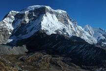 Sikkim   Private & Exclusive Travel