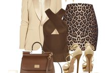 Chic & Trend