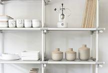 /ceramics