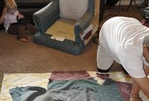 ~re-upholstering~