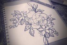 Tattoovaden