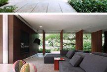Architecture: Wellness