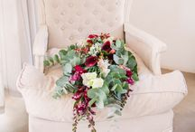 Southbound Bride Feature